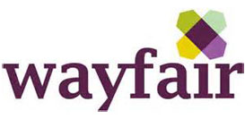 WayFair Shopping